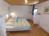 Zimmer 2 (a)