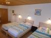 Zimmer 2 (c)