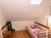 Zimmer 4 (a)