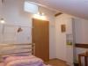 Zimmer 4 (c)