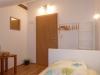 Zimmer 5 (c)
