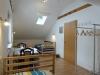 Zimmer 6 (c)