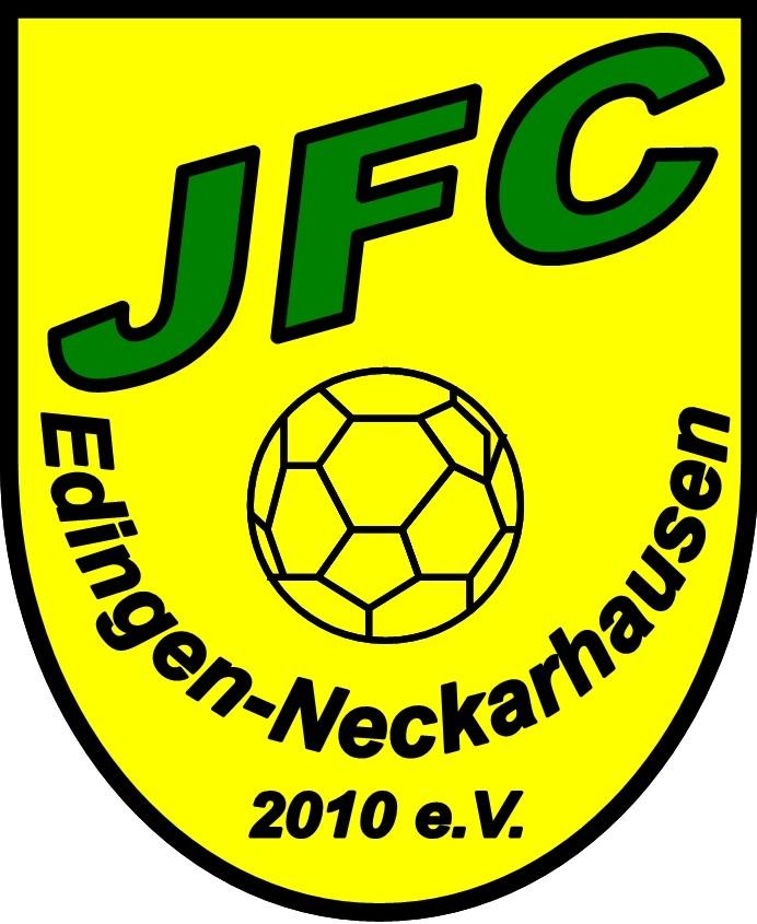 Jugendfußballclub Edingen-Neckarhausen